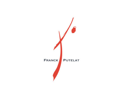 logo Franck Putelat